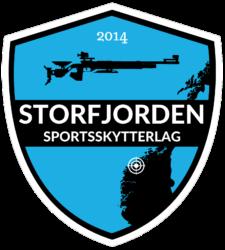 SFSSL-Logo-Liten